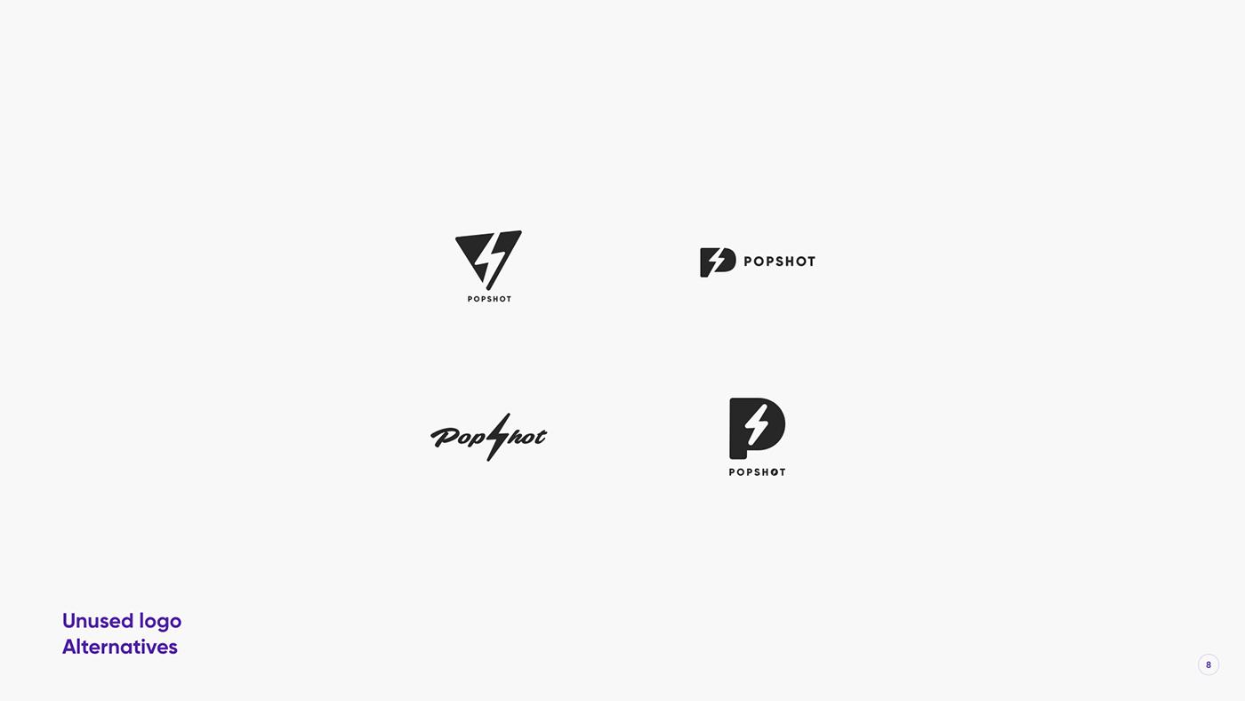 brand book branding  Style Guide logo design graphic design  identity