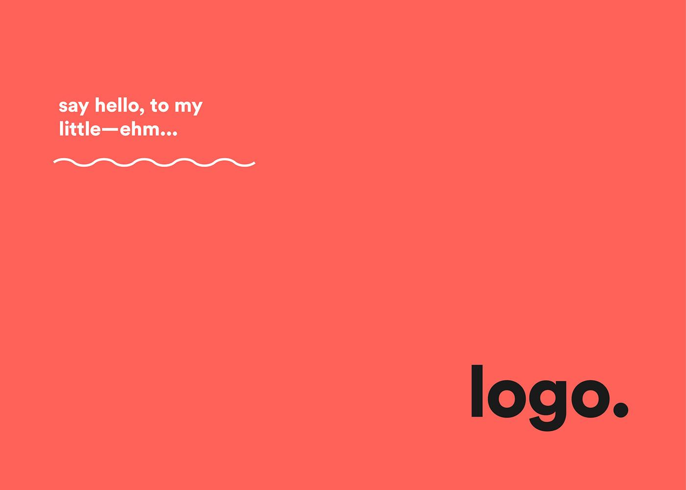 branding  Ecommerce icon design  ILLUSTRATION  logo Logo Design marketing   real estate ux/ui