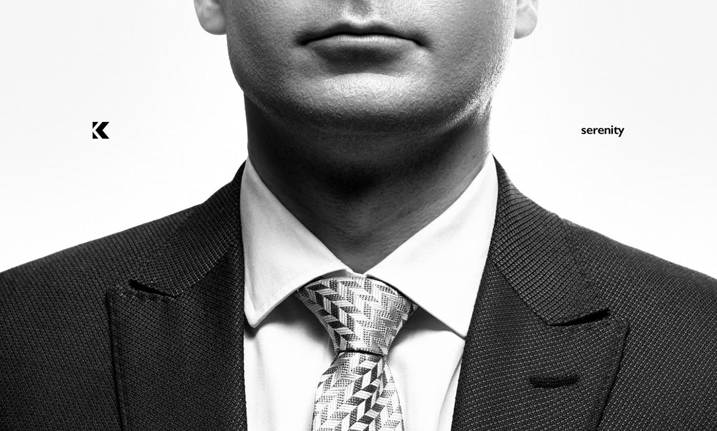 landing law Юрист premium photo Adaptive Classic business посадочная Web