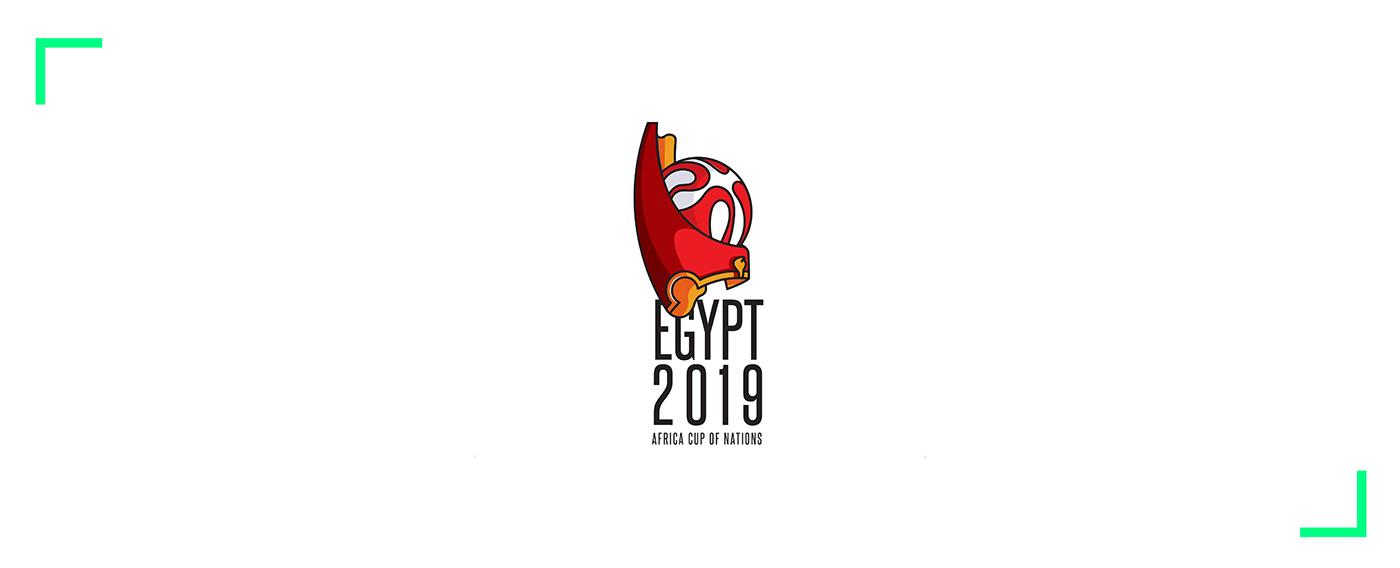 logofolio logo masters branding  egypt graphic usa wacom Cintiq Illustrator