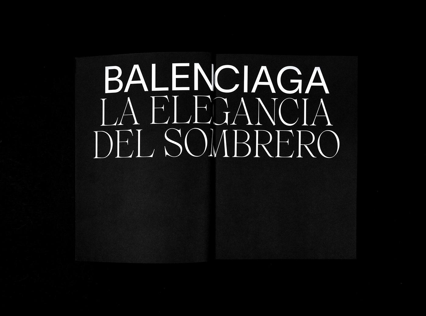 barcelona Catalogue Exhibition  Fashion  publication