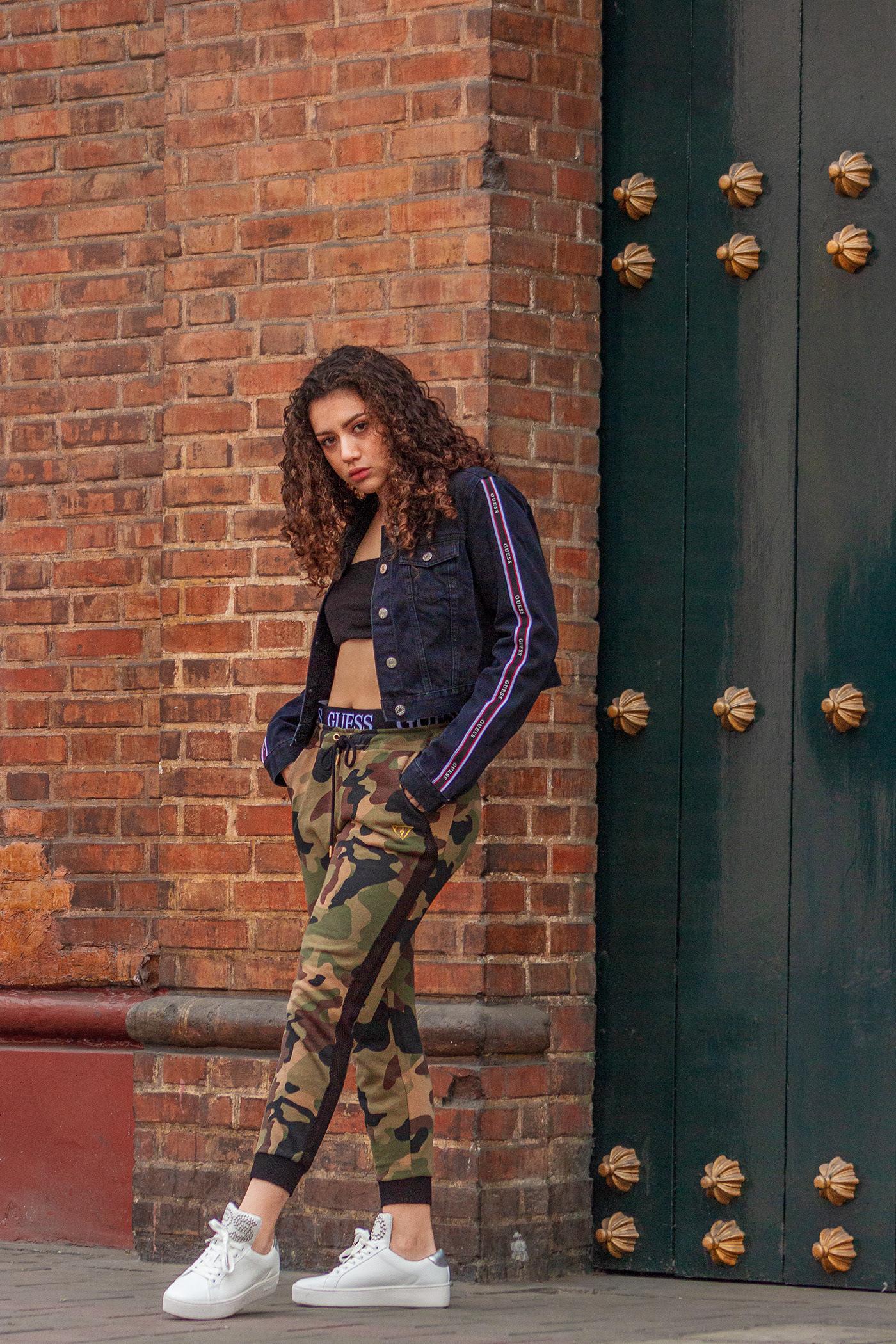 cannella e cioccolato cannella y cioccolato allvisuals Sesion de Fotos fotografia urbana urban style urban photography session urban american clothes