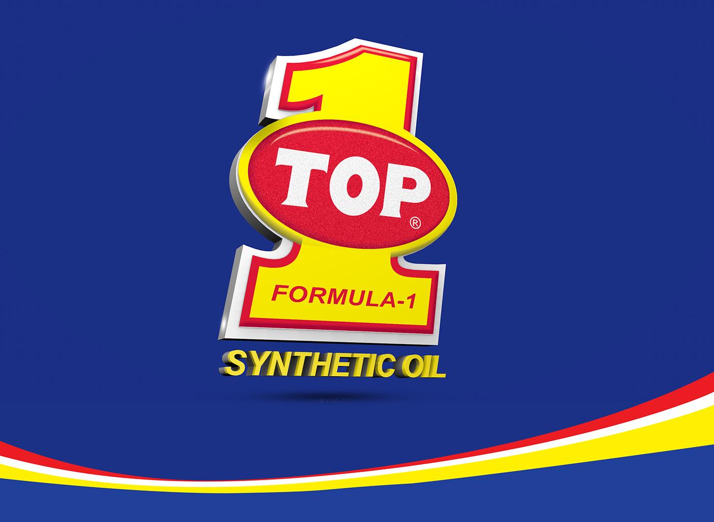 Hasil gambar untuk top 1 synthetic oil