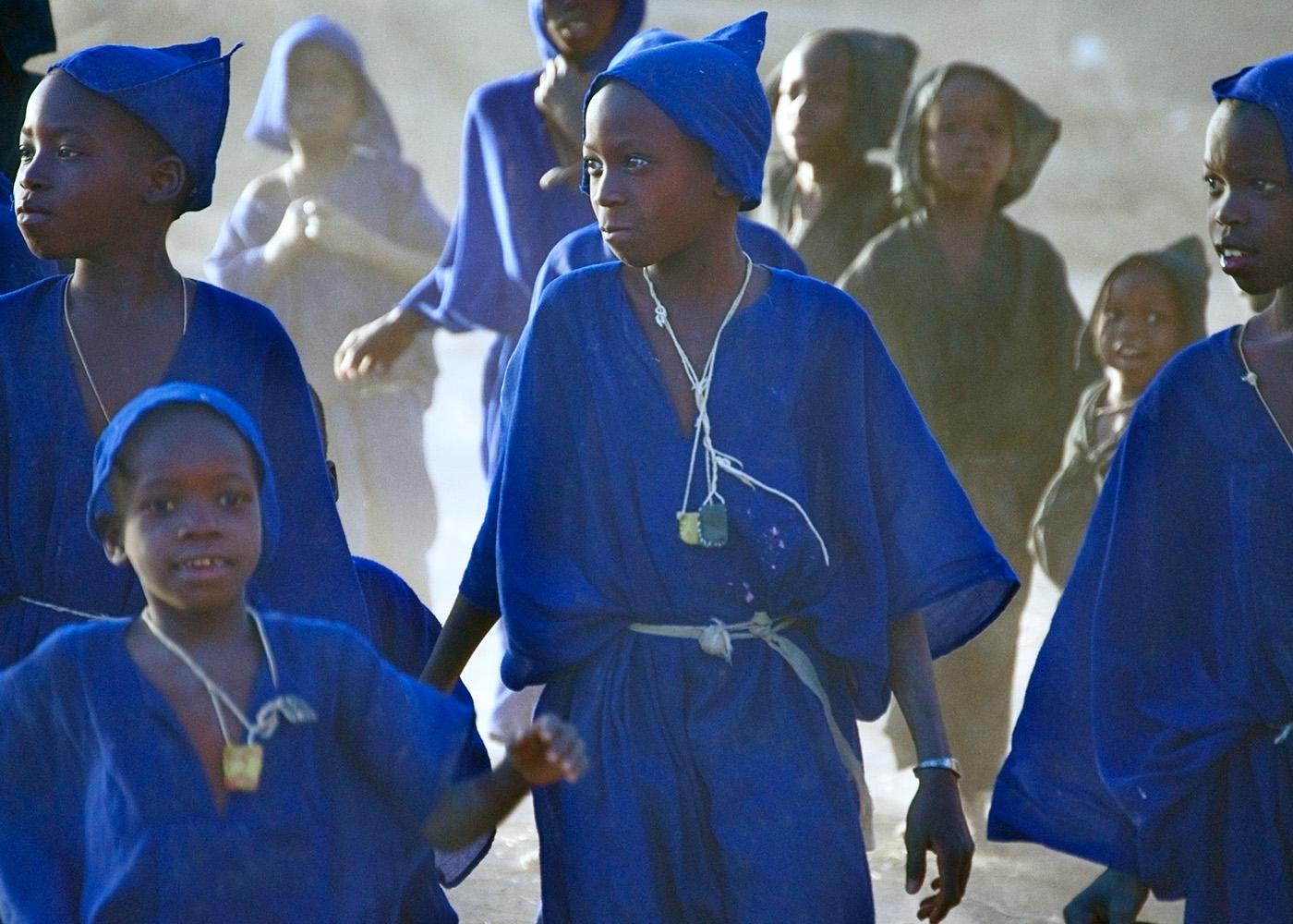 Adobe Portfolio Photography  mali africa senegal