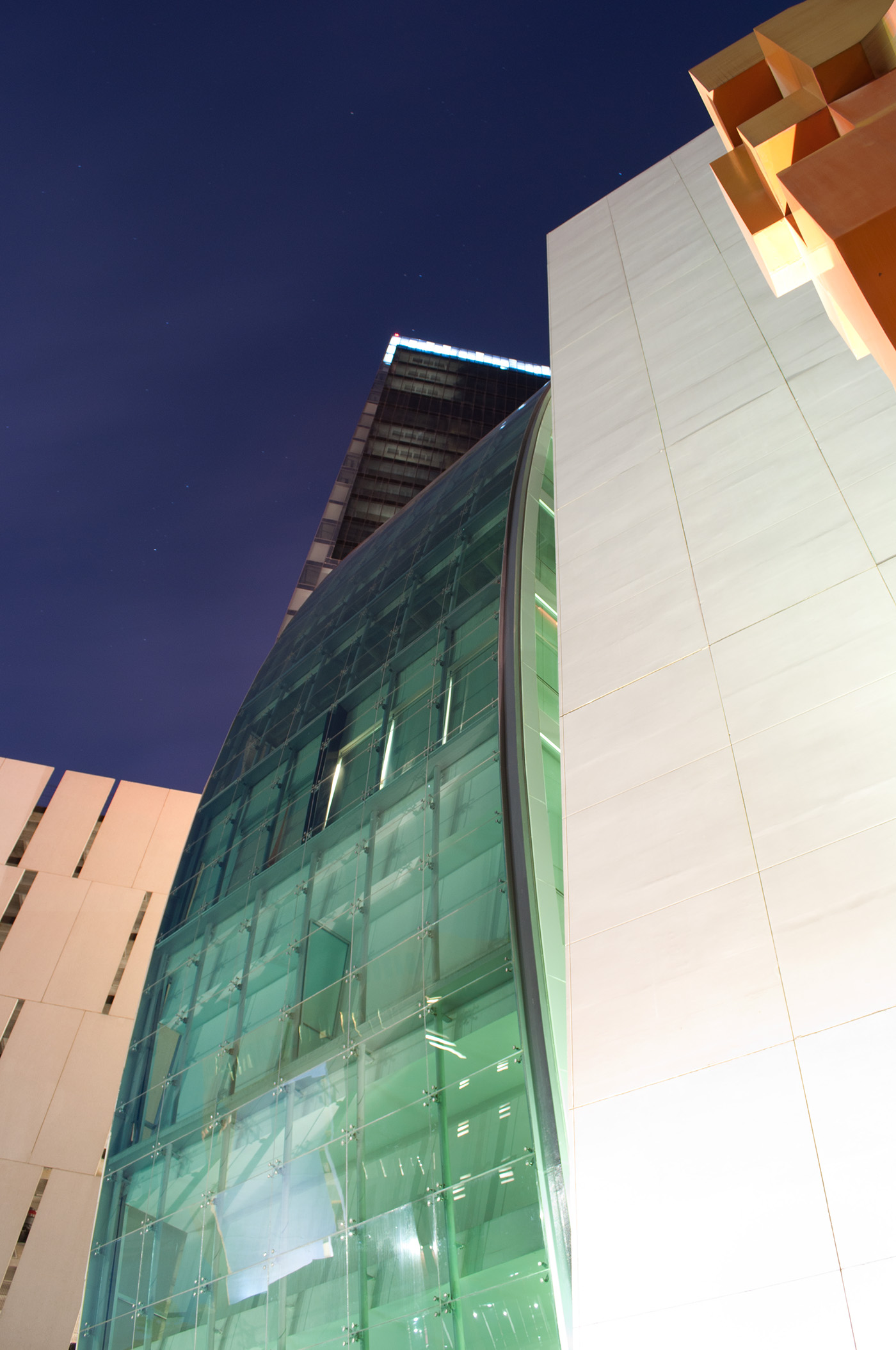 skycraper,Office,building