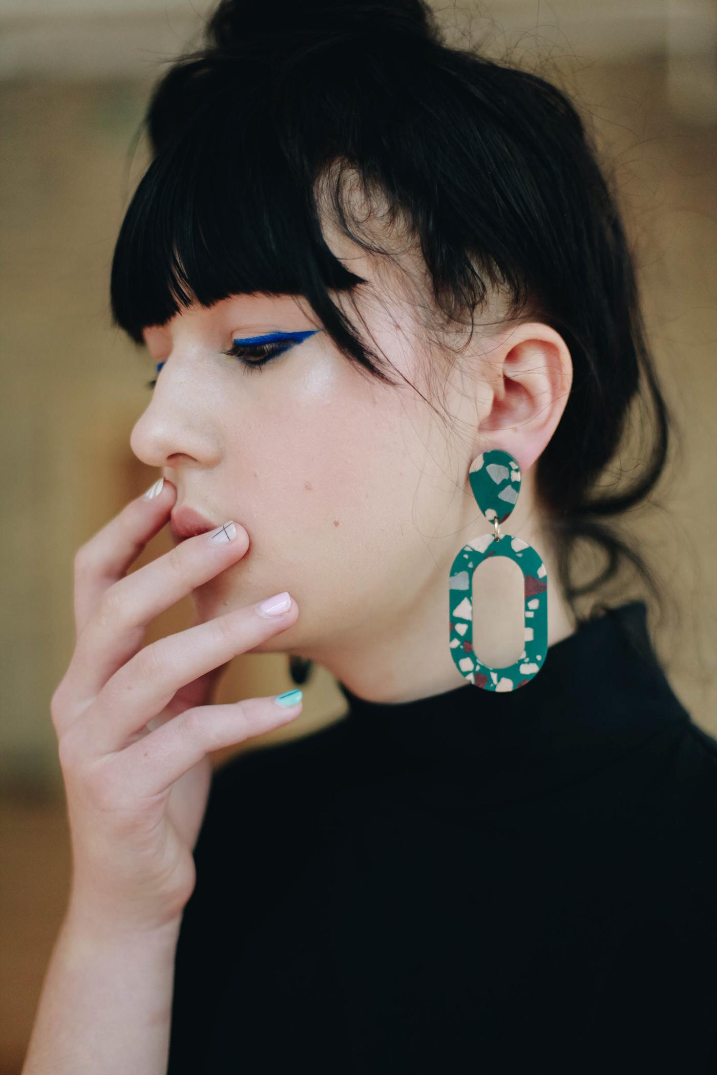 maker makeup Photography