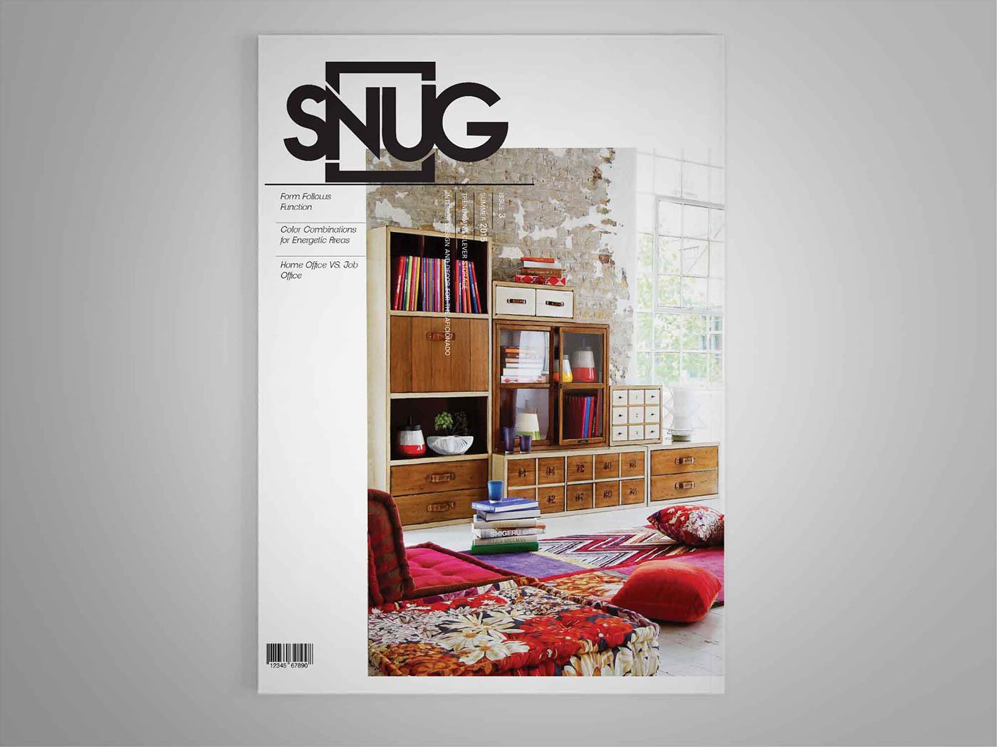 картинки декор журнал