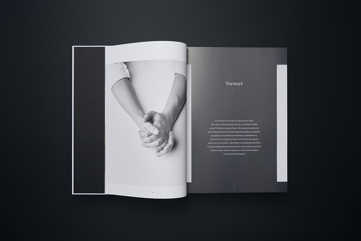 bestchefs Bookdesign coffeetablebook cookbook cookbookdesign fedrigonipaper graphicdesign recipes wirsindartisten