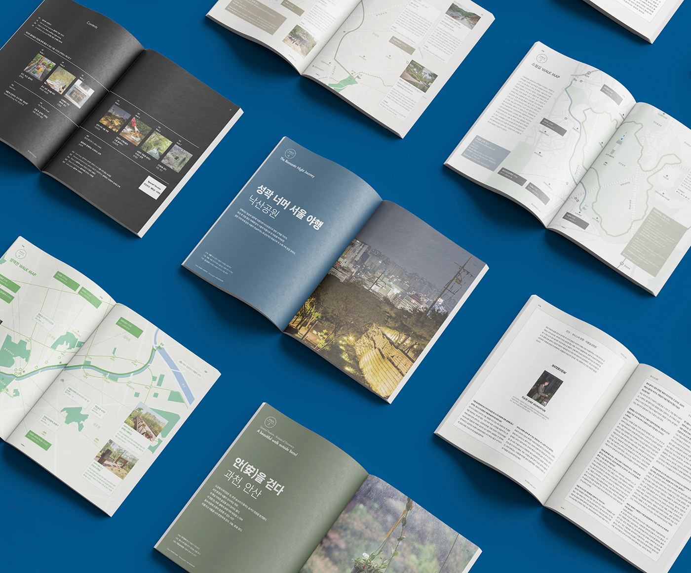 editorial design ,magazine,book
