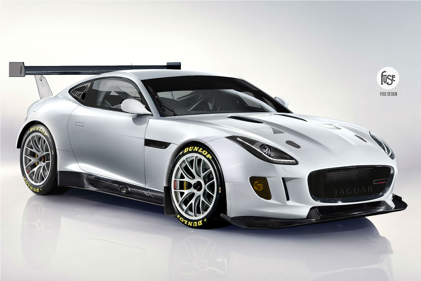Index additionally Hd Hyundai Logo Background as well Motoring Artist Information also Jaguar F Type GT3 Imagined moreover 24h Rennen Kurzanalyse Nuerburgring 2013. on aston martin racer