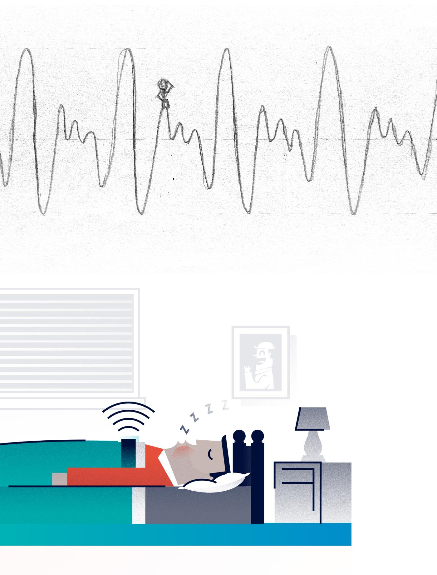 medicine,sleep,apnea,patient,hospital,clinic,Monitoring,story,system,bed