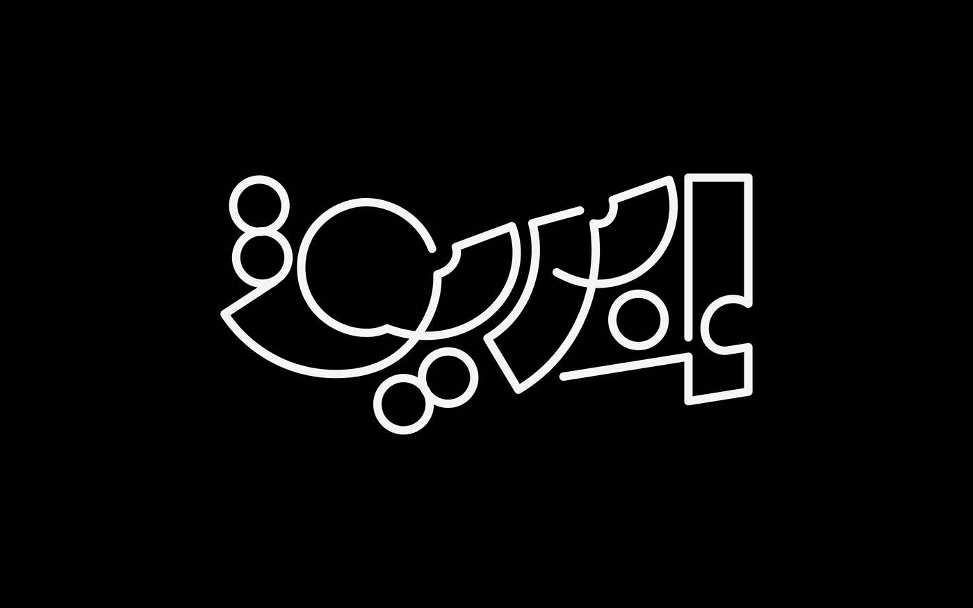 arabic arabic typography Calligraphy   challenge hibrayer lettering type typo typographic typography