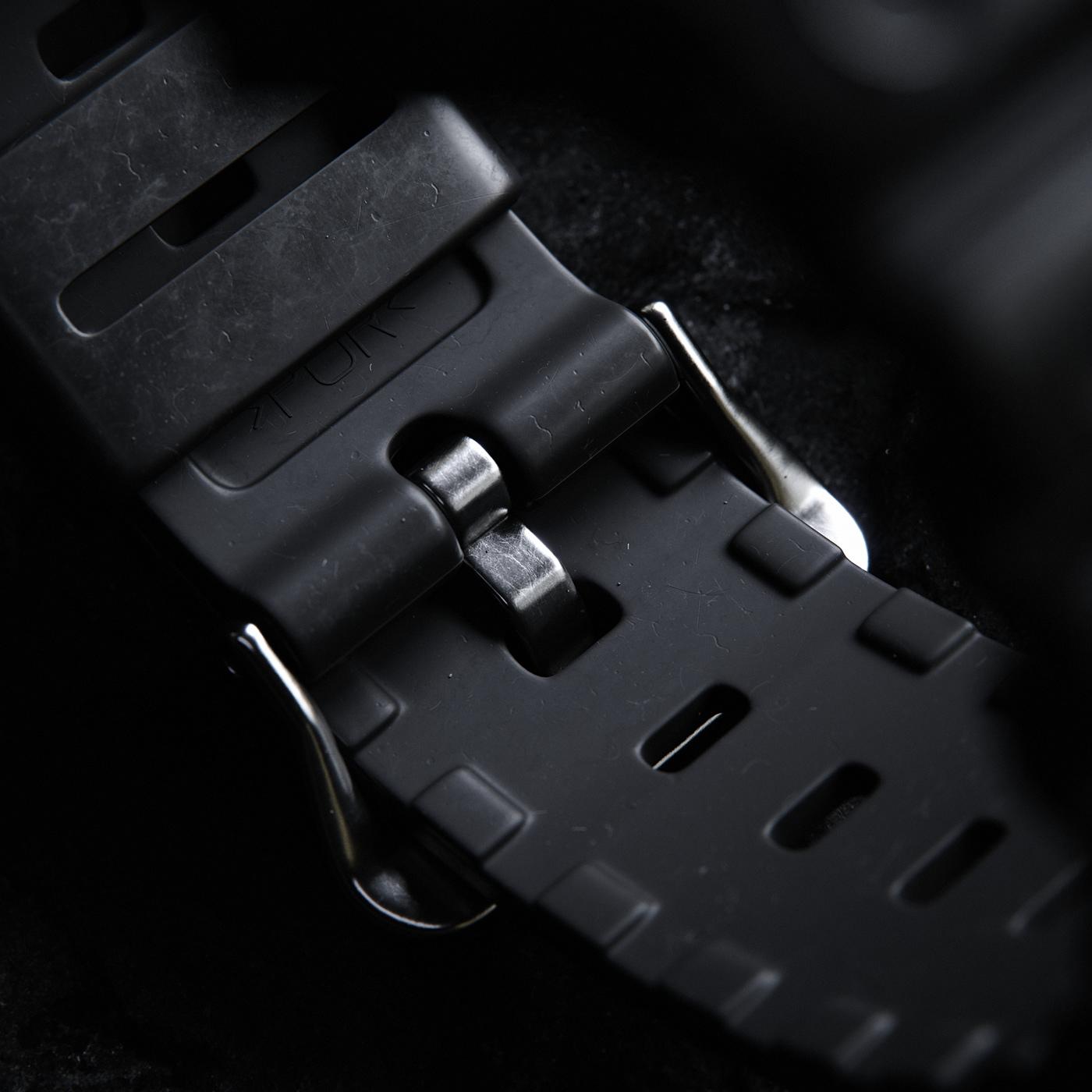 3D 3dsmax Casio CGI corona design G-Shock Photography  watch product