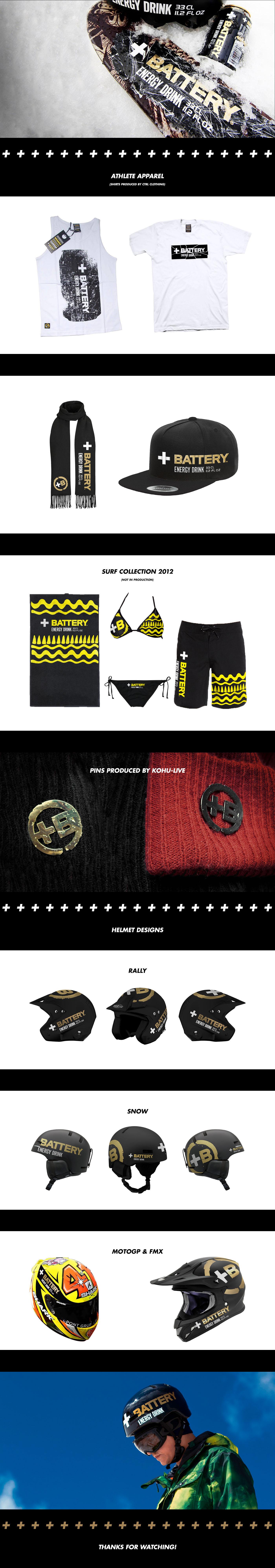 energy drink Helmet Surf Snowboarding Motocross freestyle sport apparel black gold