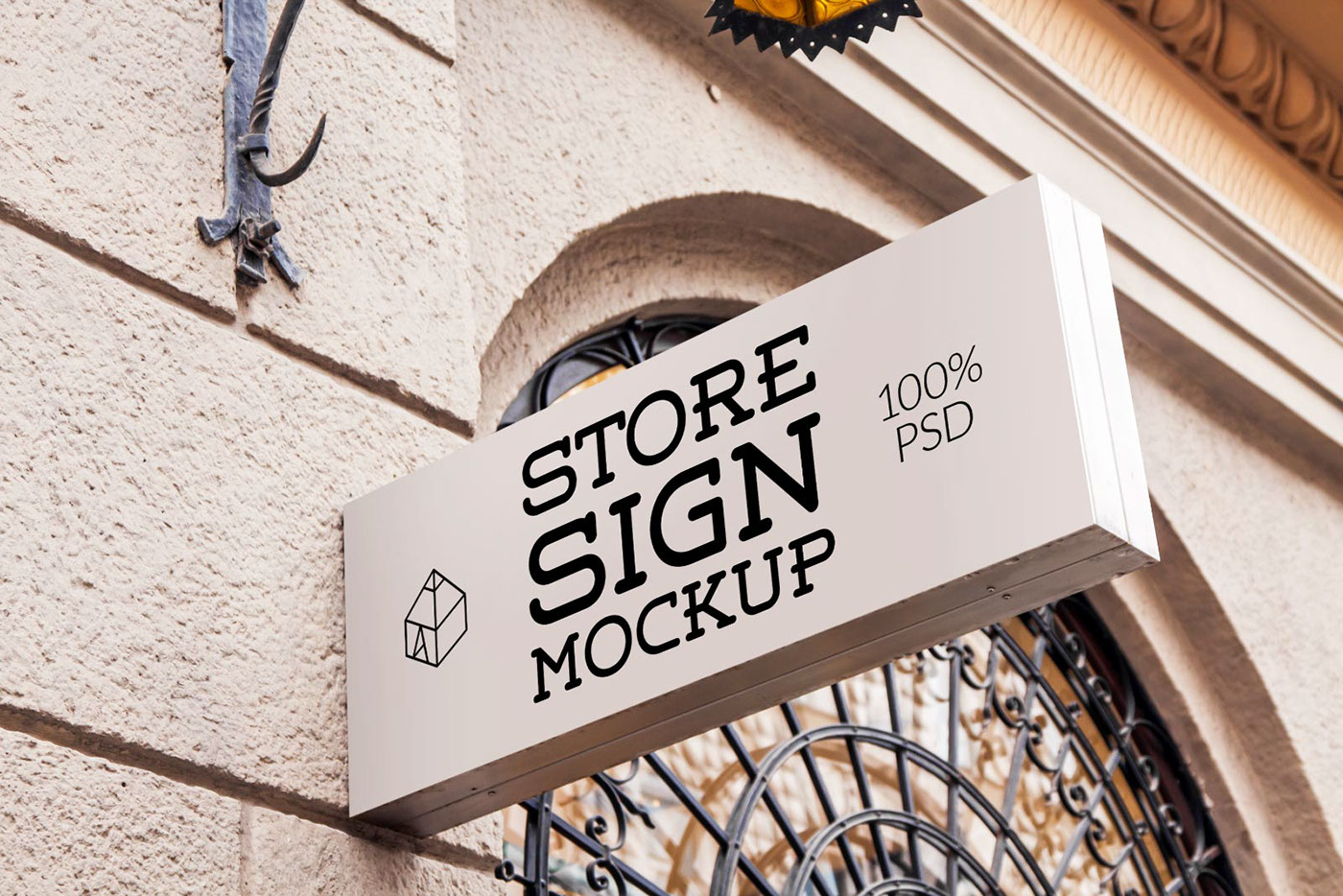 Mockup,mock-up,shop,Shopping,store,sign,Street,free,freebie