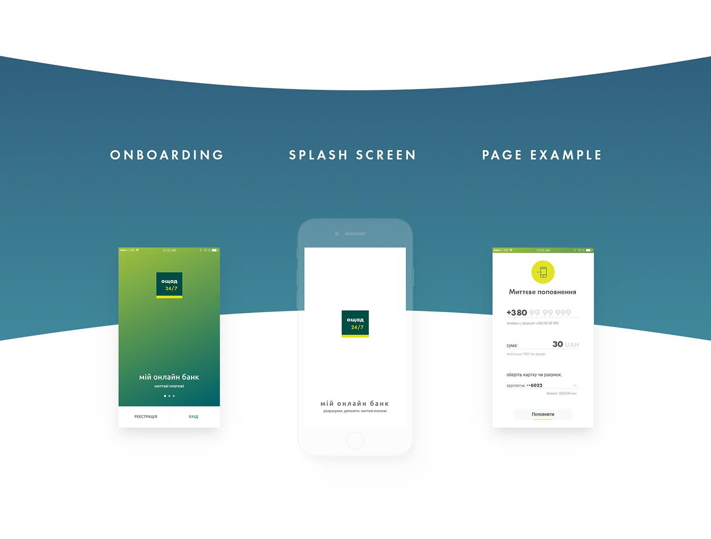 dashboard graph Interface dark light activity Credit Cards online Bank concept