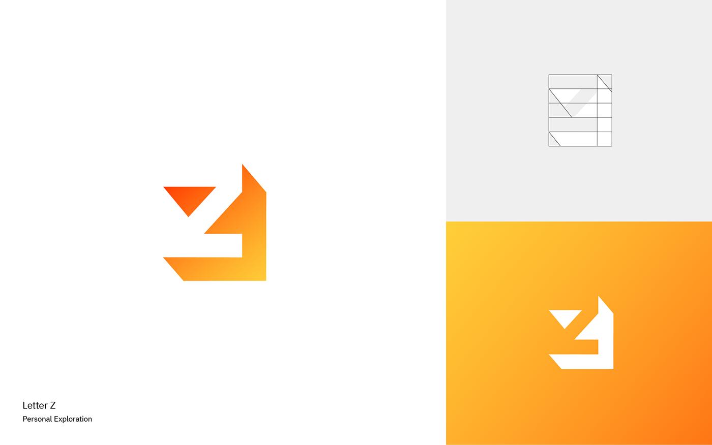 Logo Design icon design  brand branding  Corporate Identity Startup graphic design  symbol design mongoram design