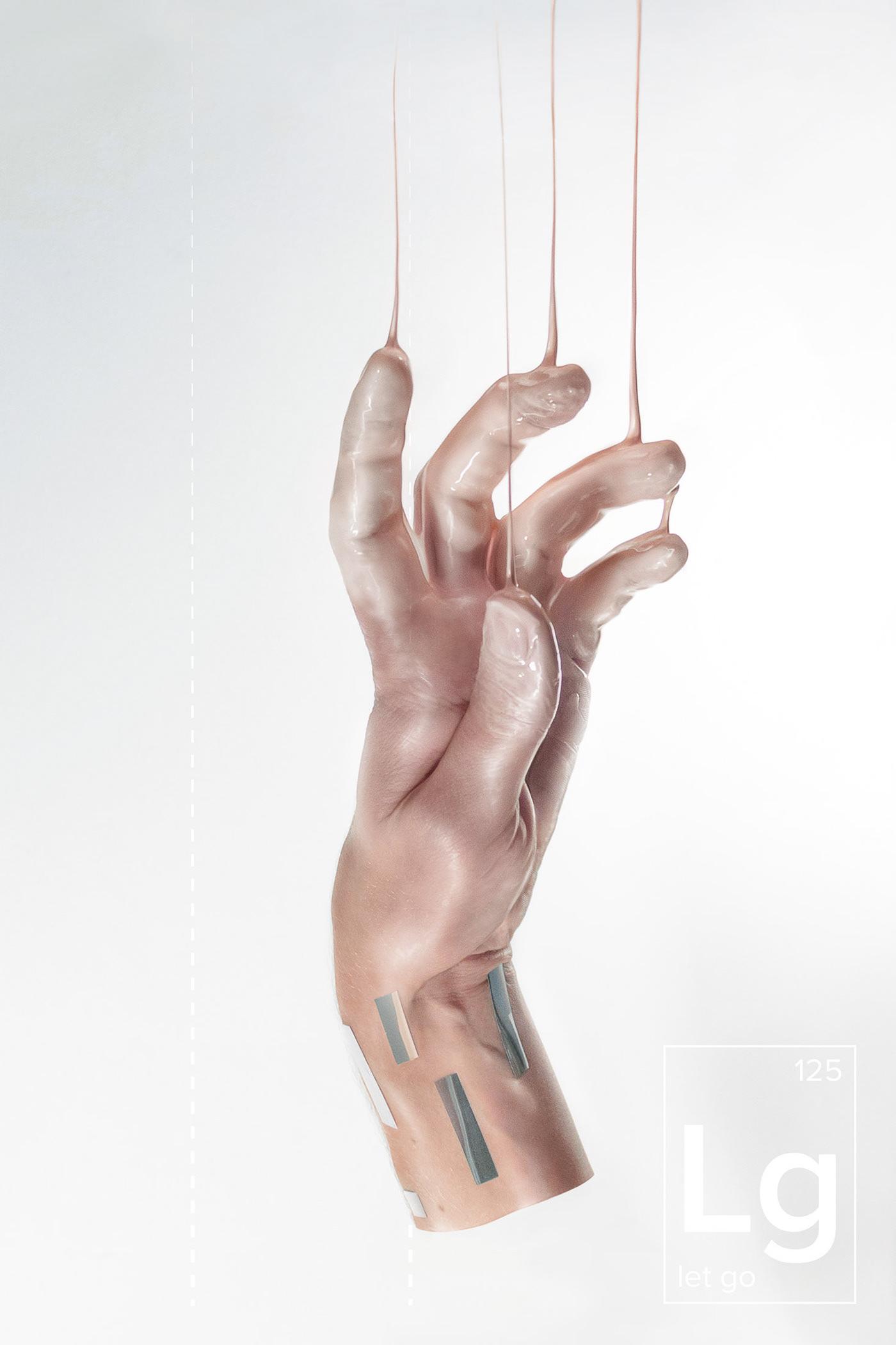 hand freehand Technology society economy Love letgo death God sex Nature wedding chemical Mendeleiev minimal