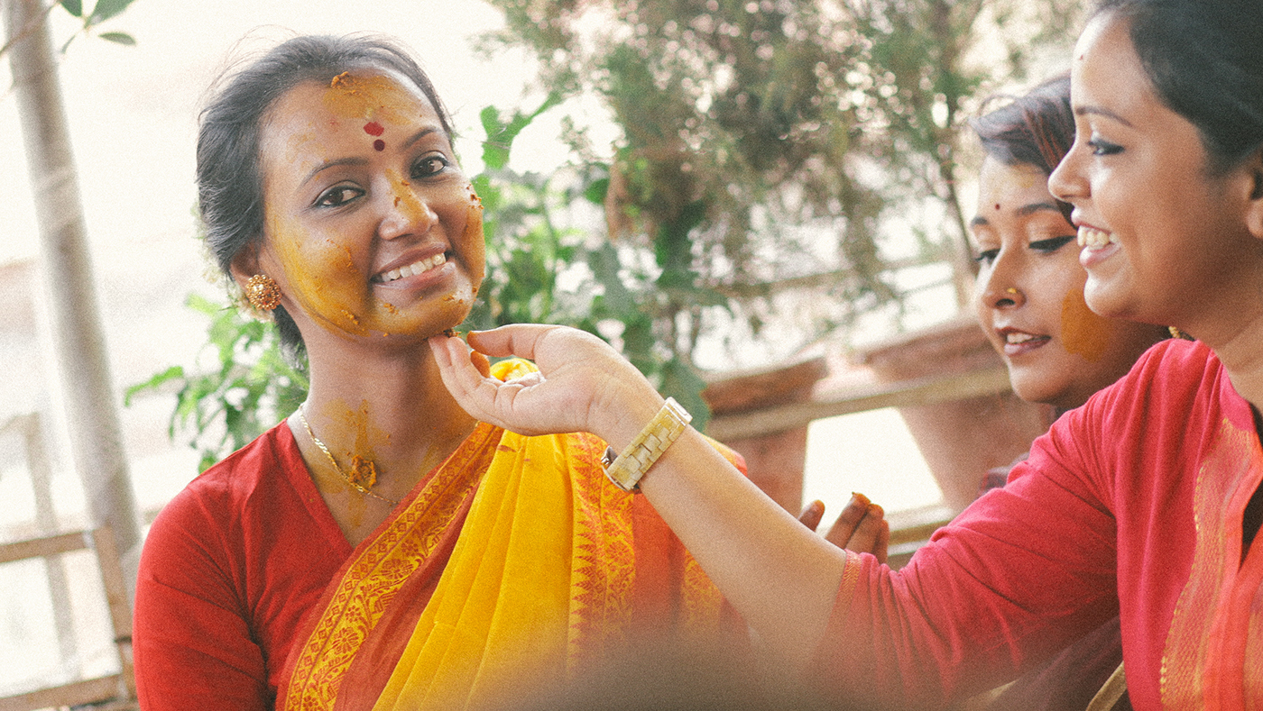 weddingphotography Photography  WeddingPhotographer Weddings kolkataweddings