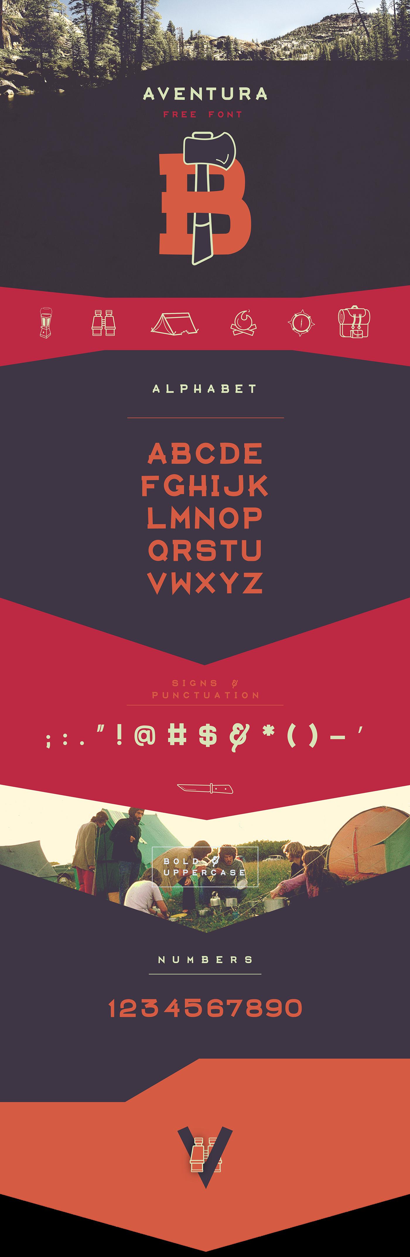 free,type,font,download,Typeface,free type,Free font,free typeface,bold,adventure,aventura,fonts