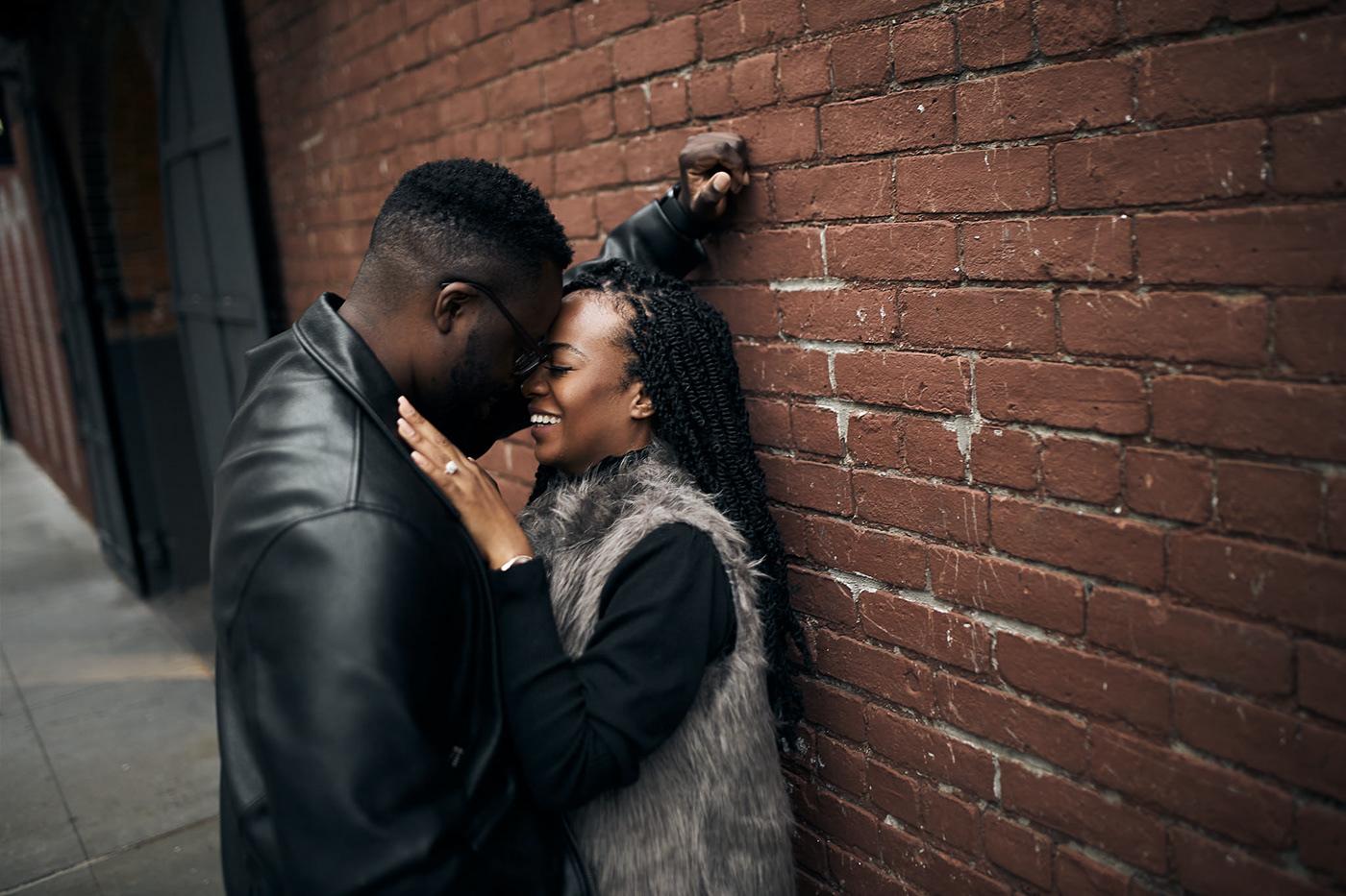 engagement Photography  wedding
