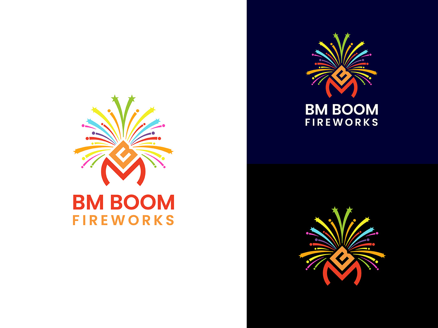 adobe illustrator aminul360 brand identity graphic design  identity logo Logo Design logos Logotype typography