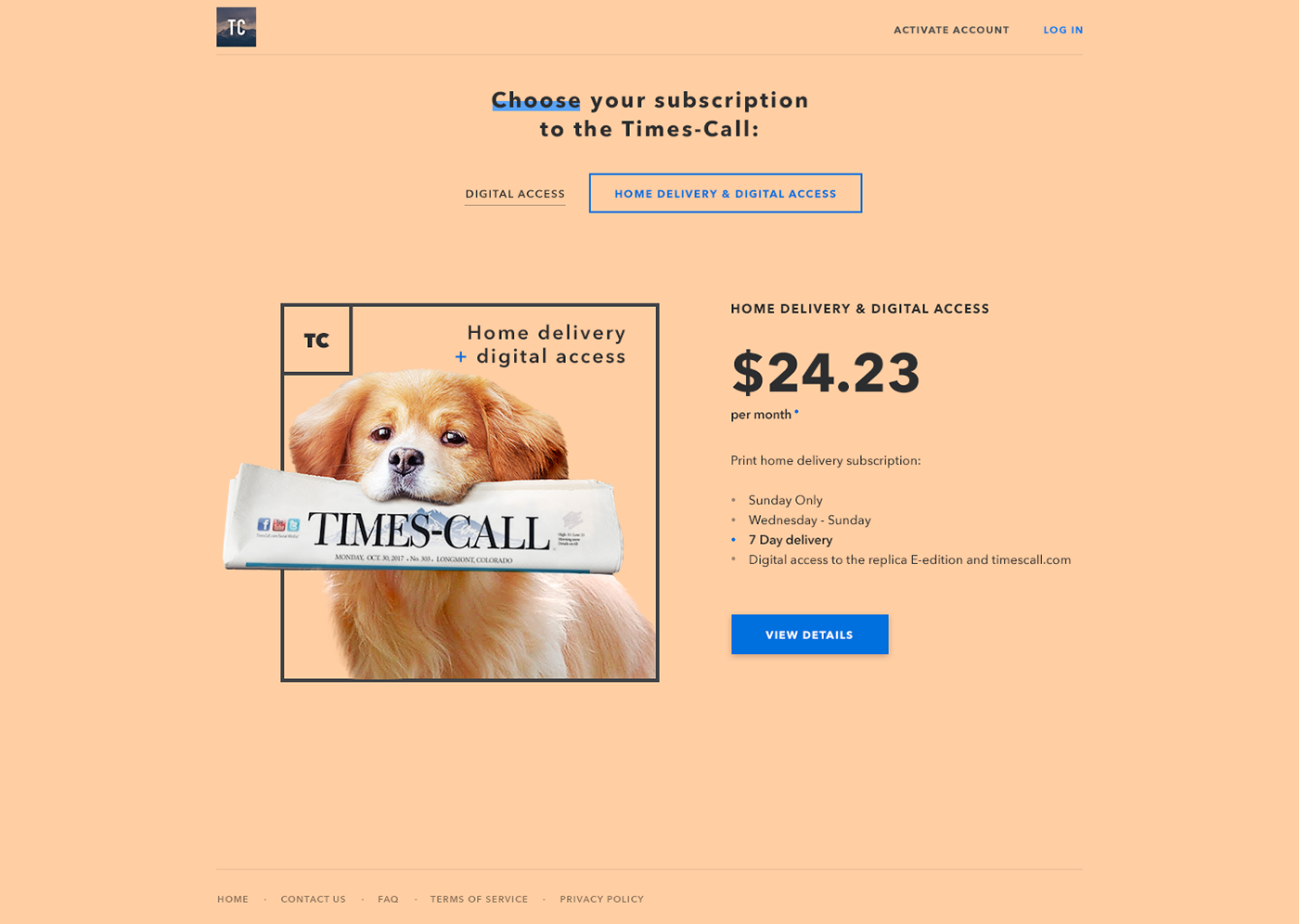 Image may contain: screenshot, dog and abstract