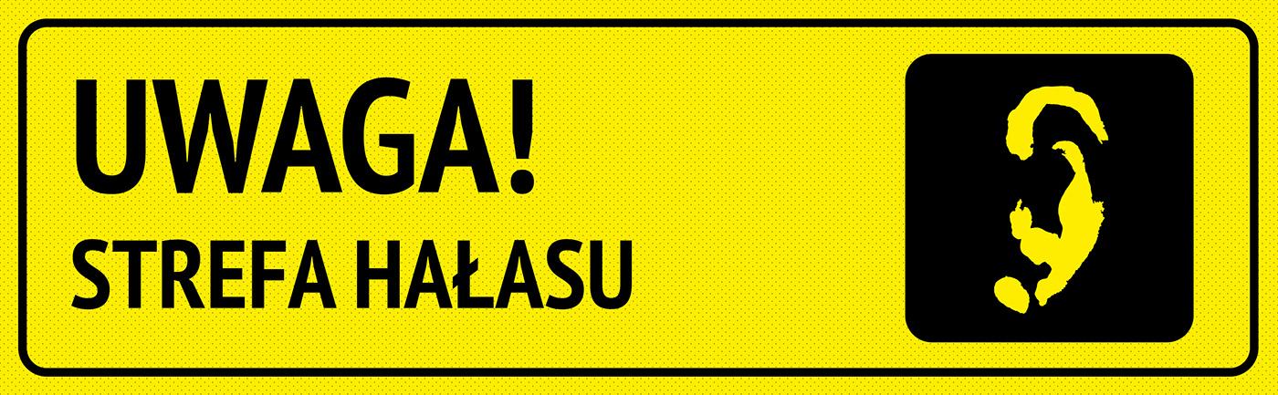 Image may contain: screenshot, yellow and font