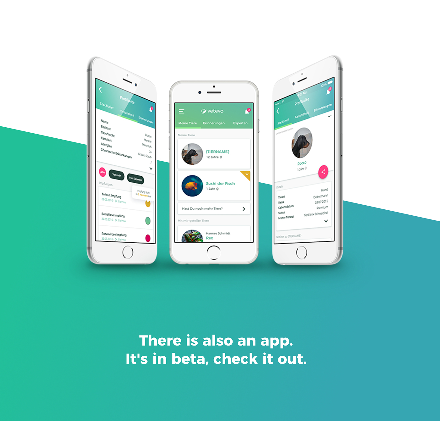 branding ,interface design,UI,ux,interaction,relaunch,logo,Website,sketch app,service