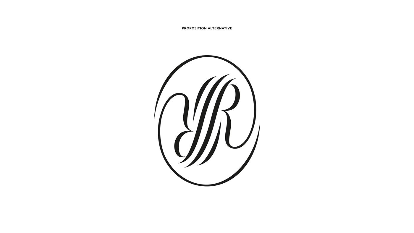 hip hop rap logo