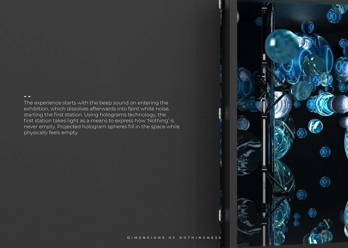 Image may contain: screenshot and art