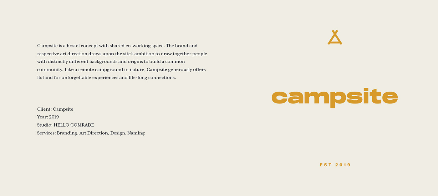 branding ,hotel,modern,Pastels,Retro,identity,luxury,colorful,Photography ,pangrampangram