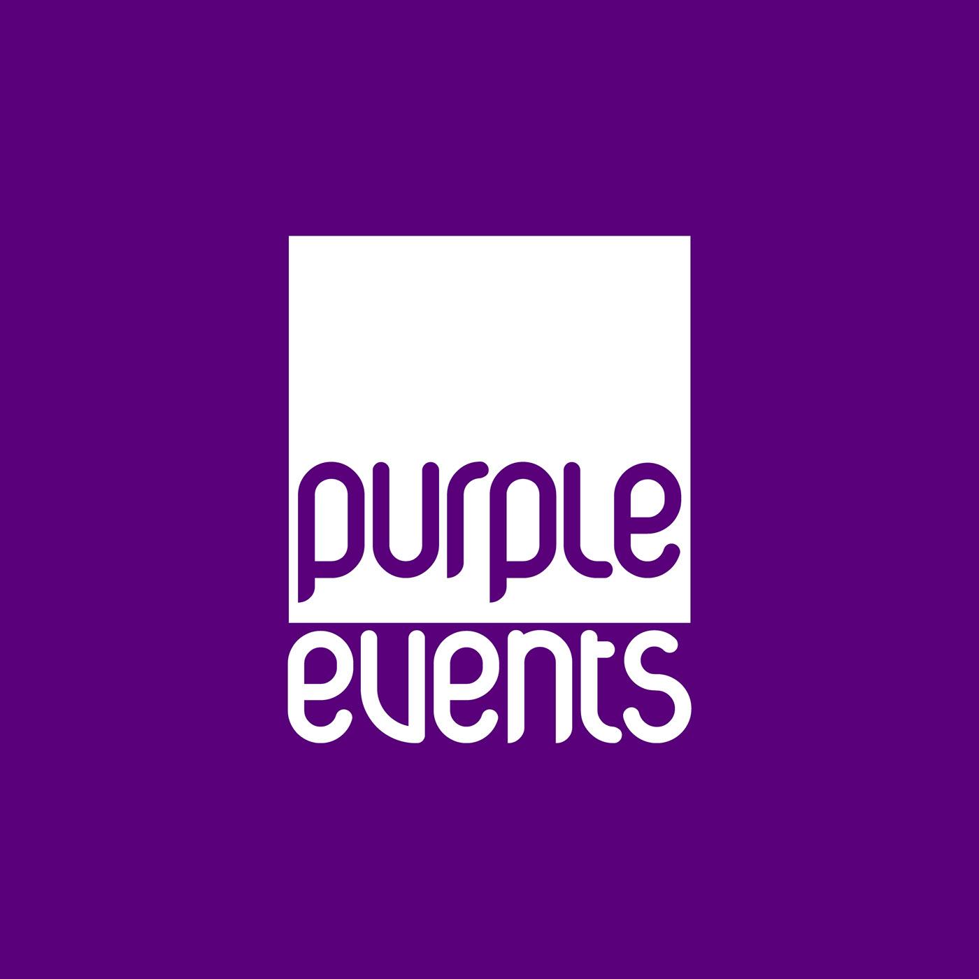 Image may contain: screenshot, magenta and violet
