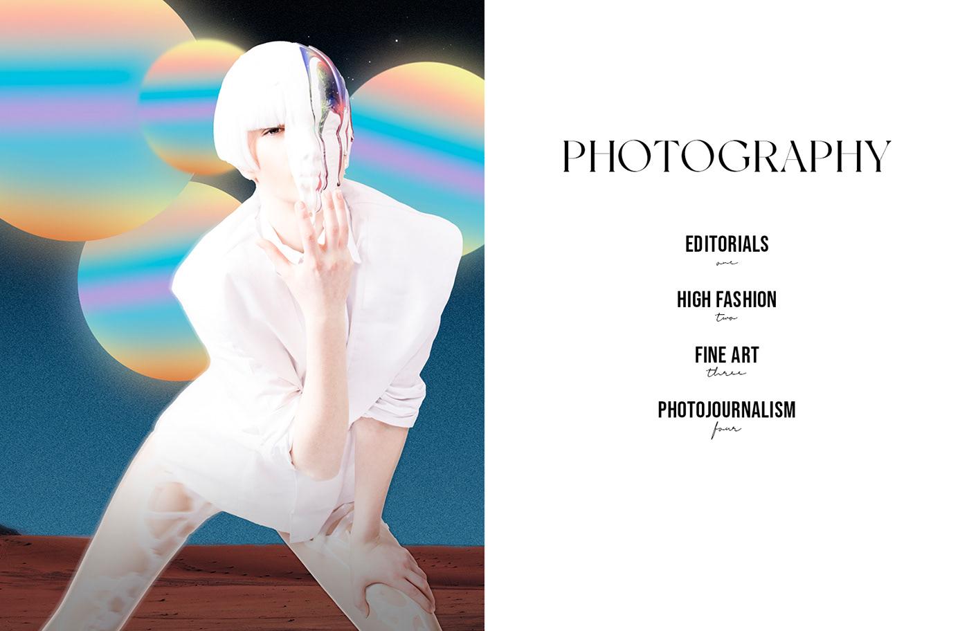 design Grafikdesign grafikdesign portfolio graphic design portfolio graphicdesign portfolio Sammlung
