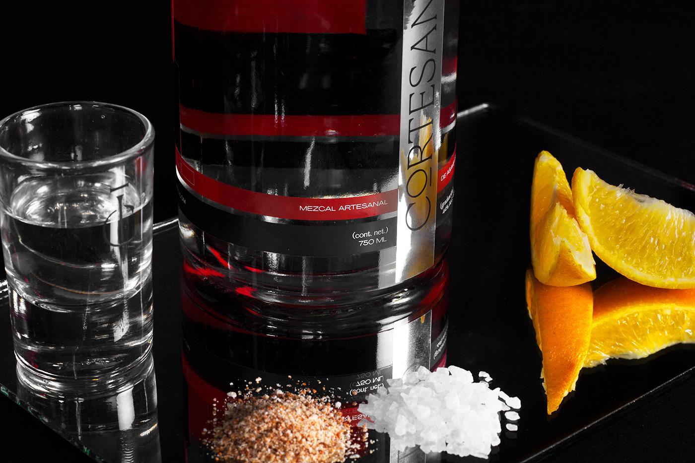 alcohol beverage drinks mexico mezcal oaxaca Tequila artisanal bottle Spirits