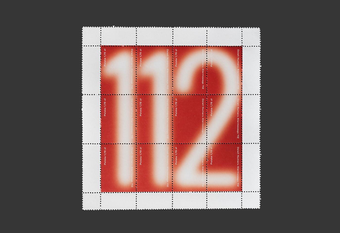 stamps calendar UVMW Unusual holidays stamp