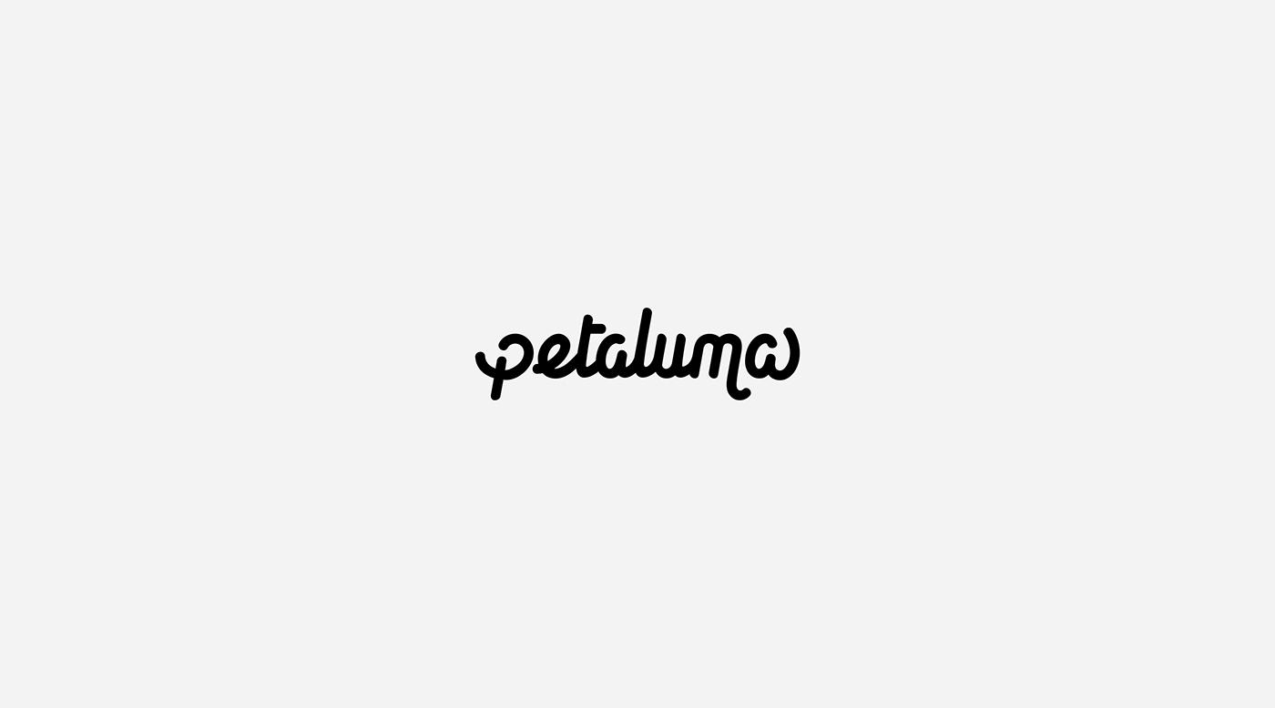 branding  brands design graphic design  icons logofolio logos logotypes rebranding typography
