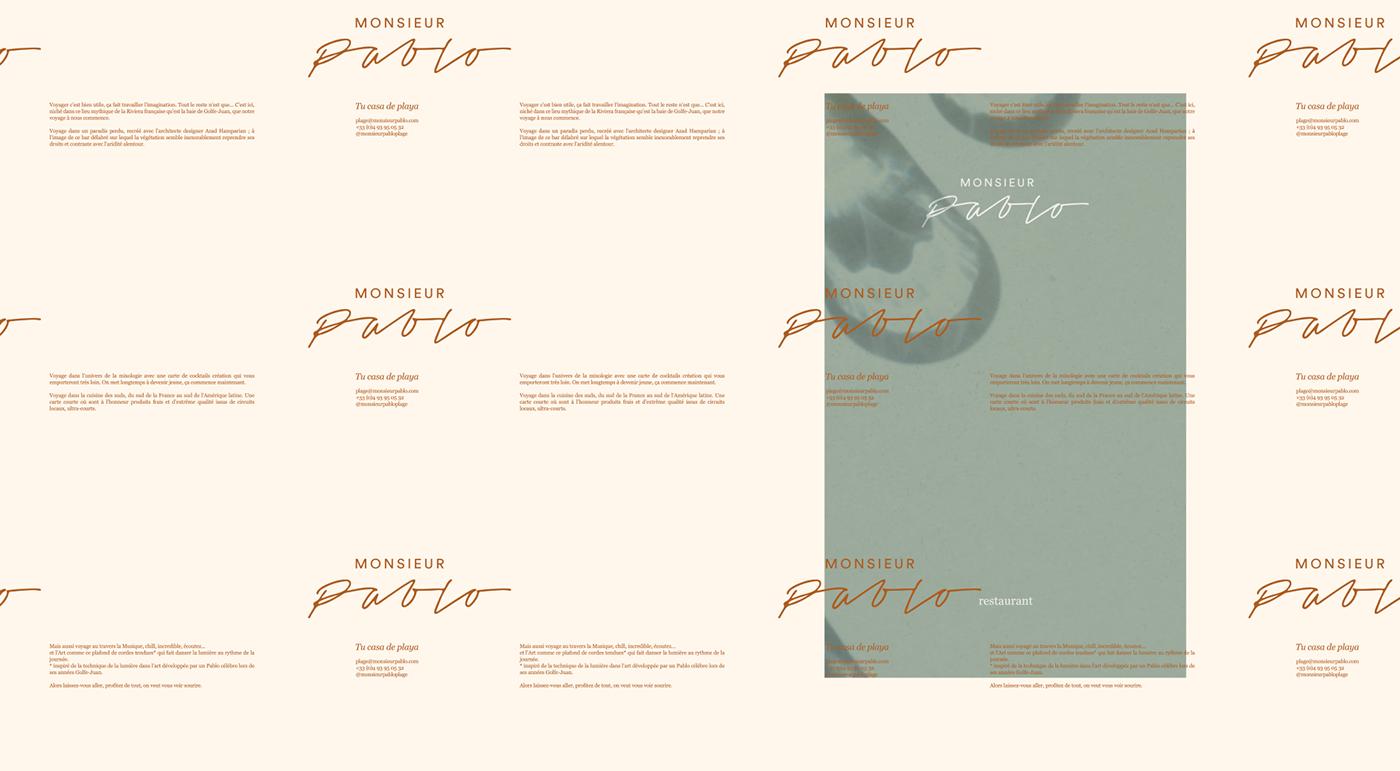 branding  Fashion  identity Logo Design print restaurant shopper experience typography   Web workplace