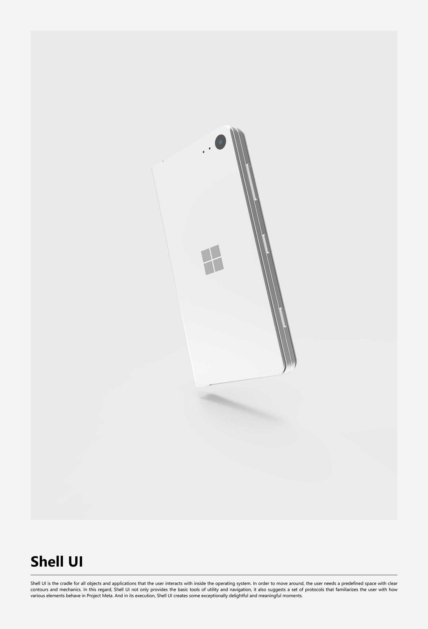 windows,Microsoft,surface,Andromeda,Foldable,devices,phone,tablet,Laptop,desktop