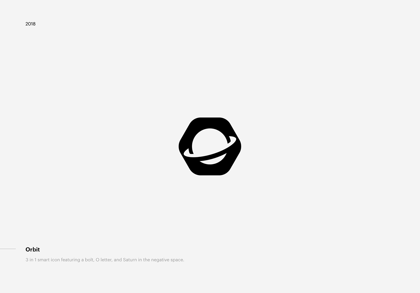 black and white branding studio logo collection Logo Design logo set logofolio Logotype negative space Negative Space Logo smart logos