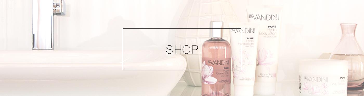 Aldo vandini косметика купить в интернет магазине babor косметика цена купить