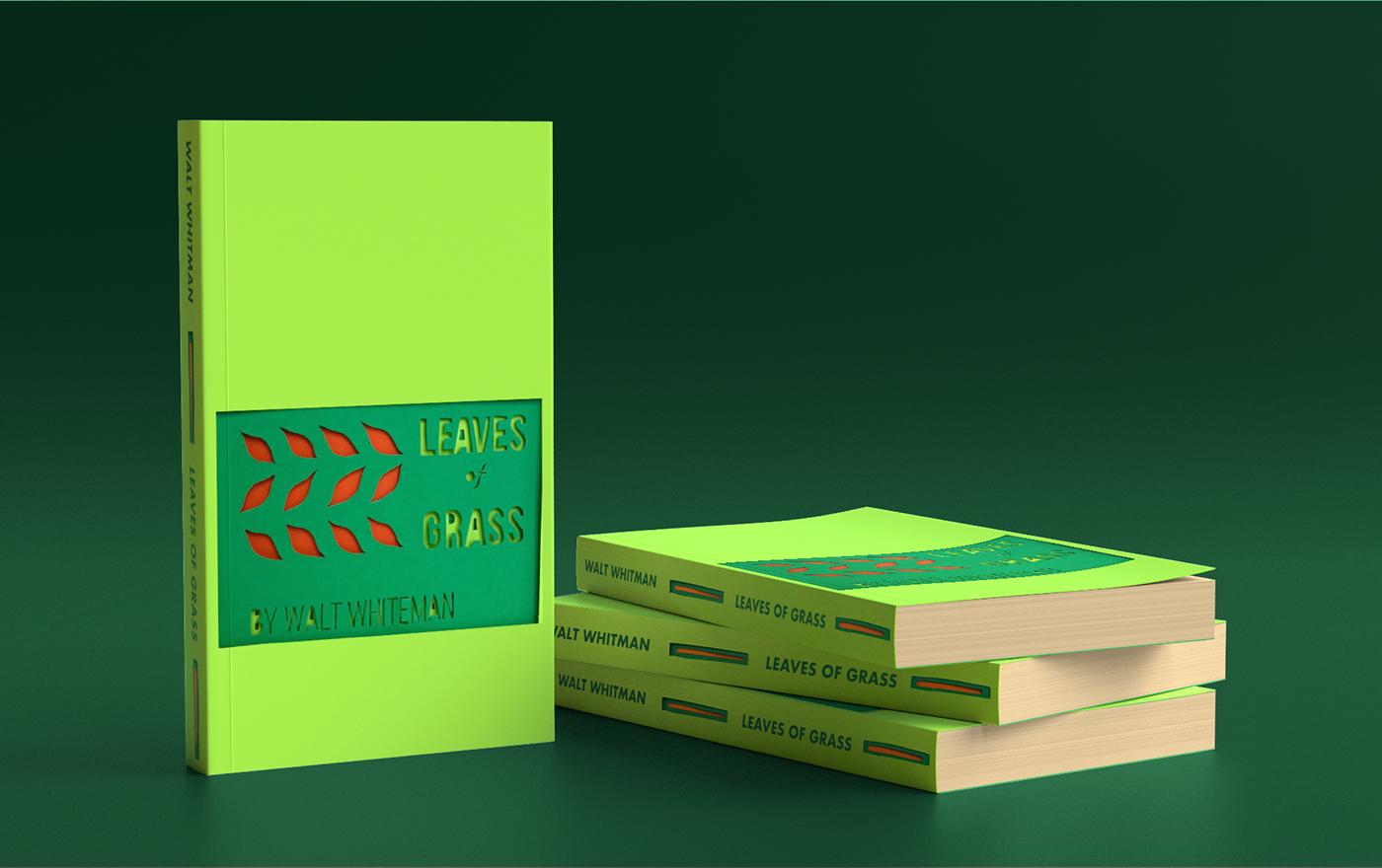 bookcover graphicdesign art print paperback book adobeawards