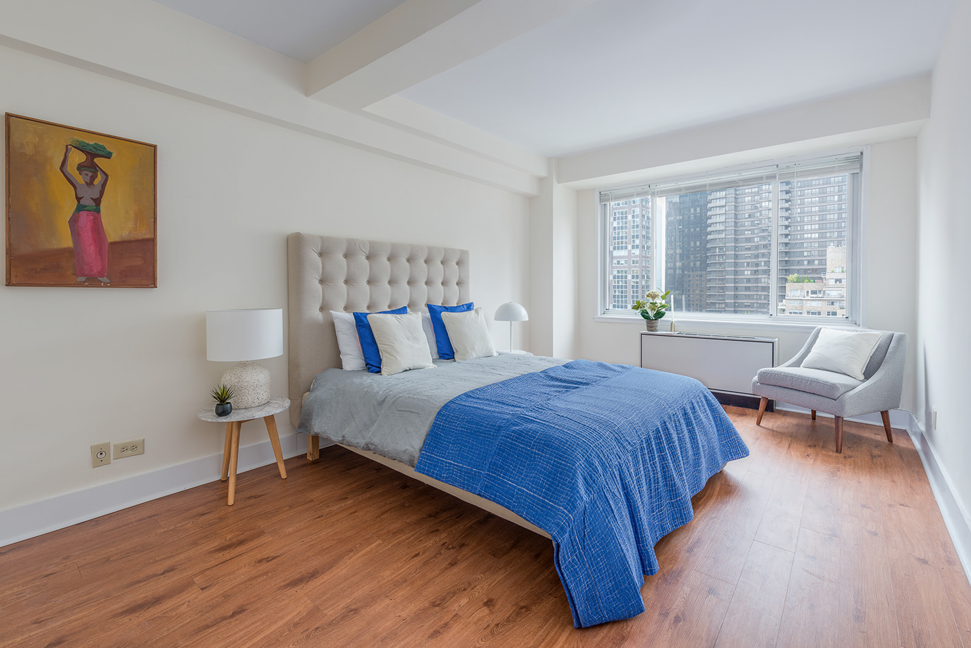 real estate New York Interior design architecture commercial residential