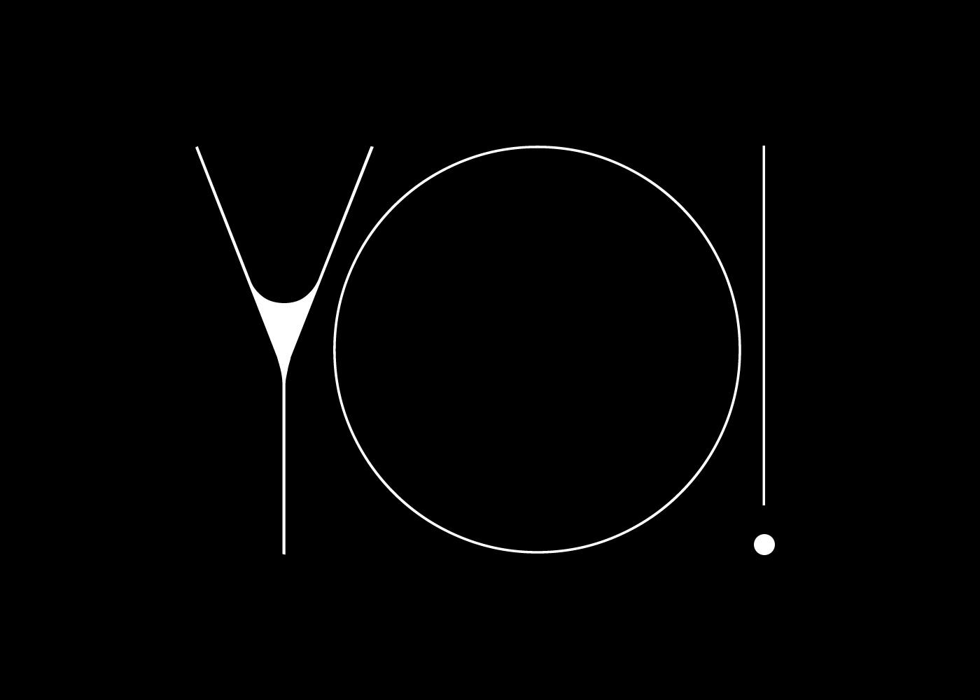 Adobe Portfolio,display typeface,free,free commercial,freebie,Classic,Neo Deco,elegant,Ultra Thin,Typeface,Free font,Nelson Balaban