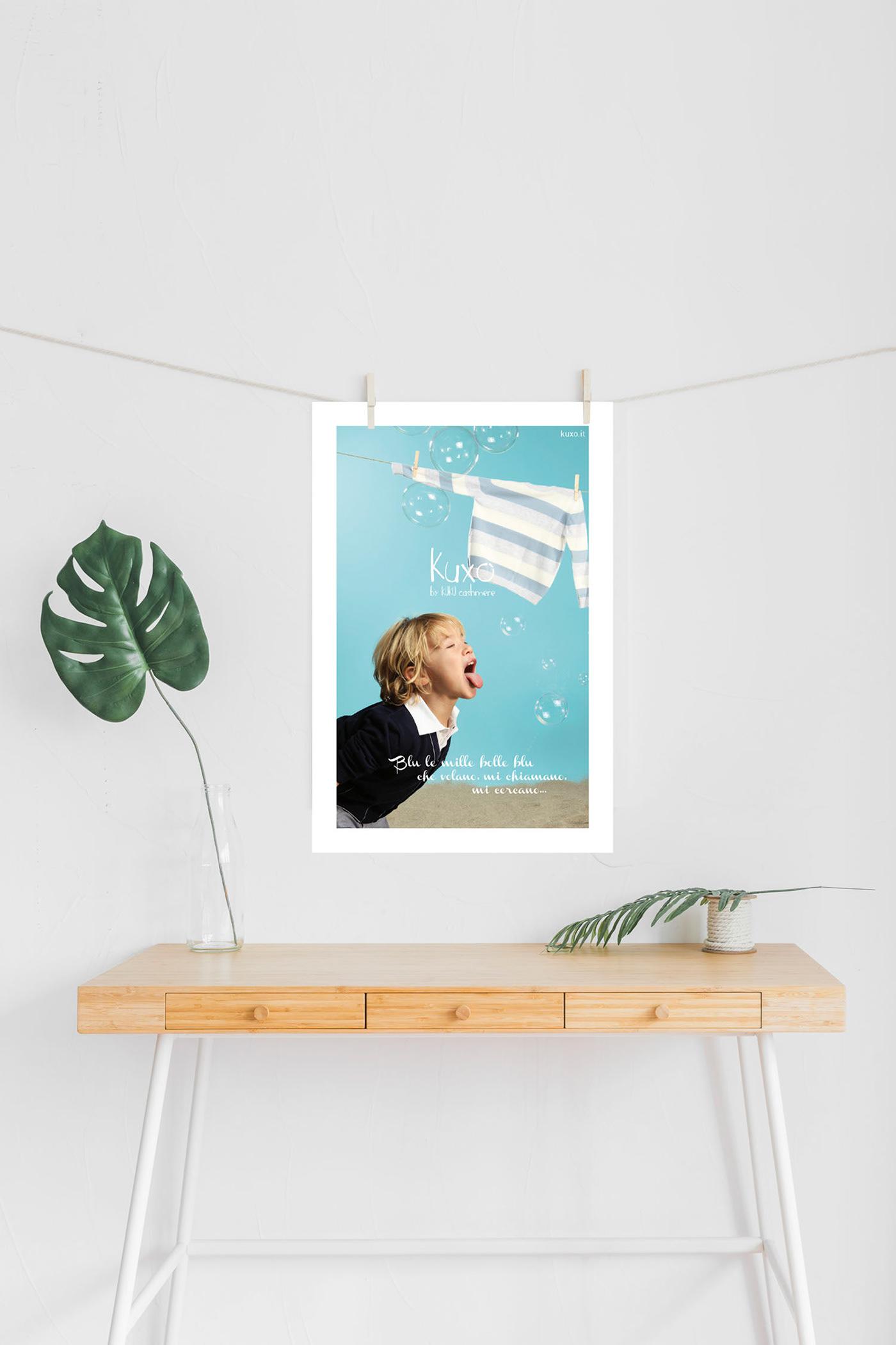 Image may contain: wall, indoor and drawing