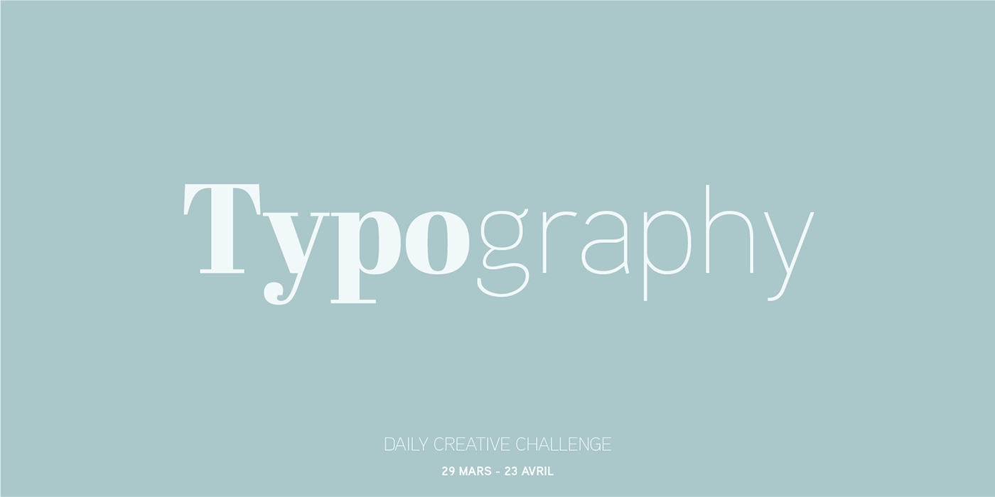 adobe ai aireativechallenge Illustrator letter typography