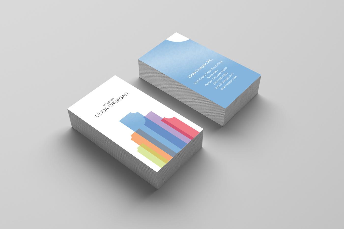 branding  Website Design attorney