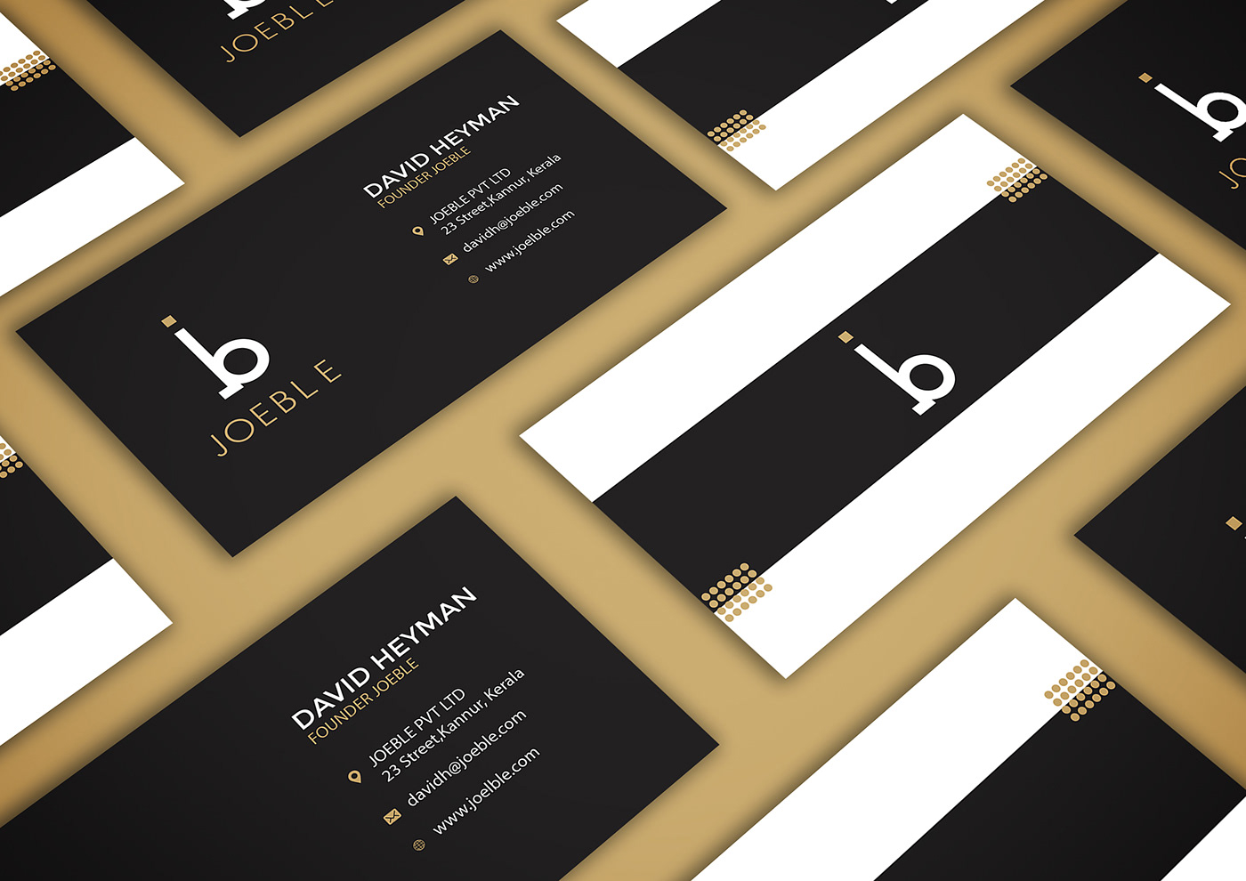 branding  can Coffee conceptbranding graphicdesign joeble marketing   photoshop product smoothie