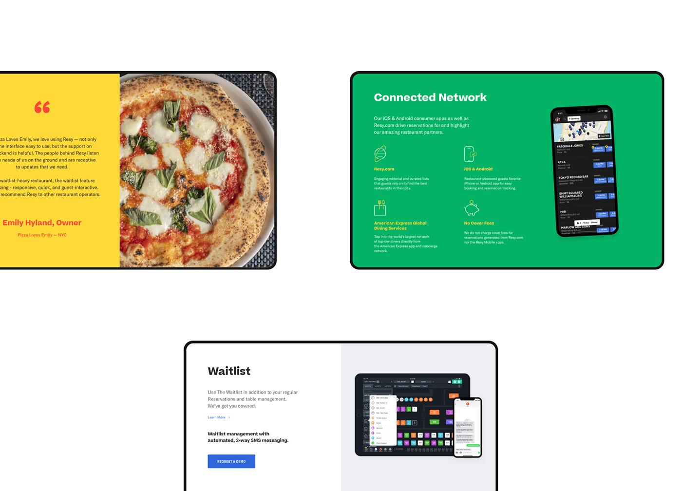 Image may contain: screenshot, fast food and abstract