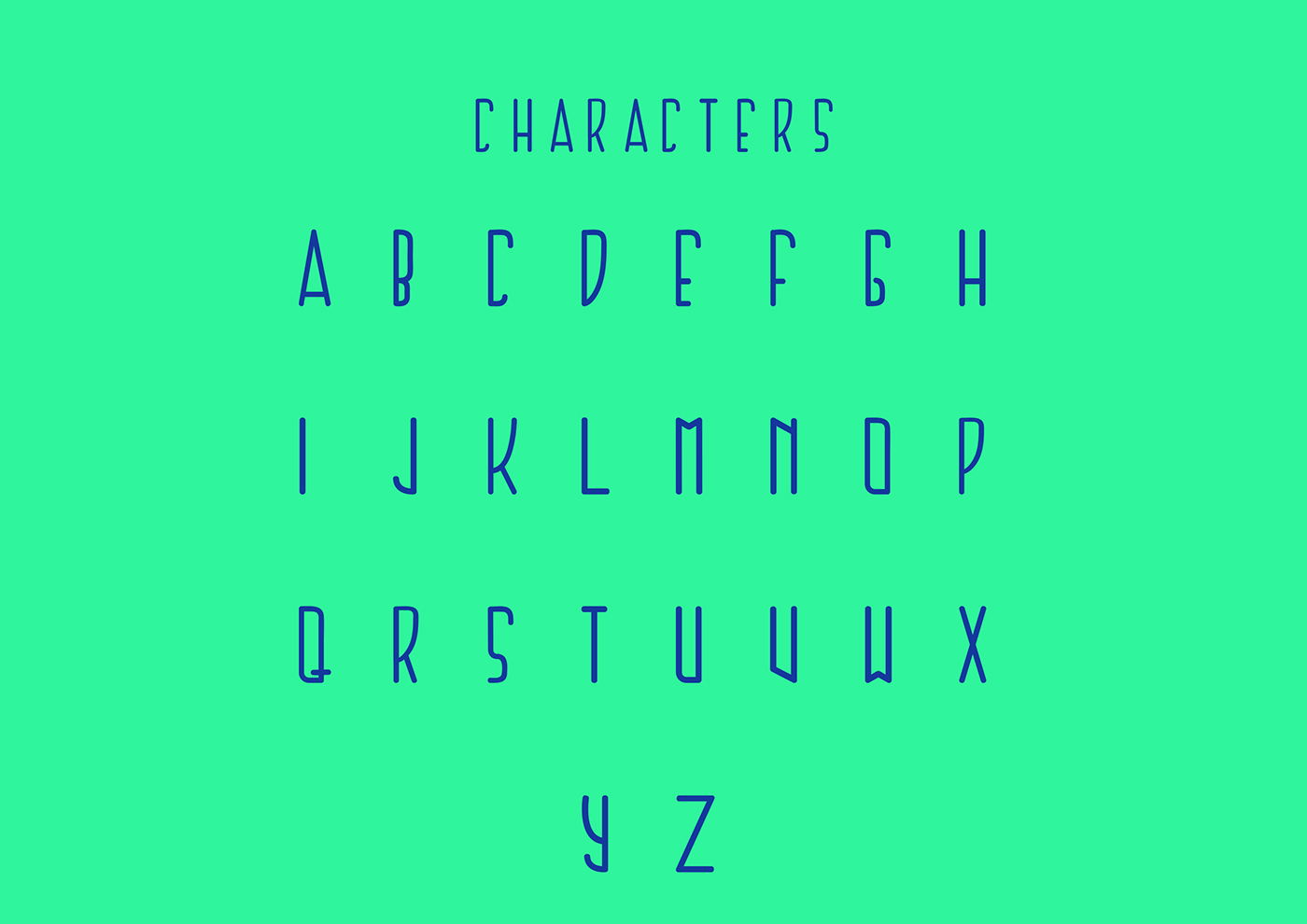 font,Typeface,type,typography